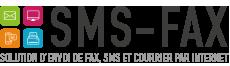 logo-sms-fax